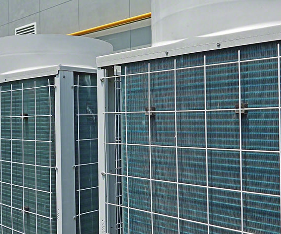 6 Essential Commercial HVAC Maintenance Tips