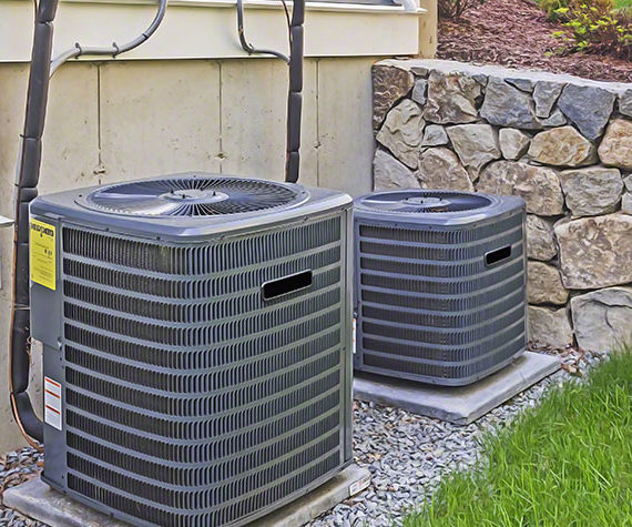 5 Reasons Your HVAC Shuts Off After A Few Minutes Of Operation