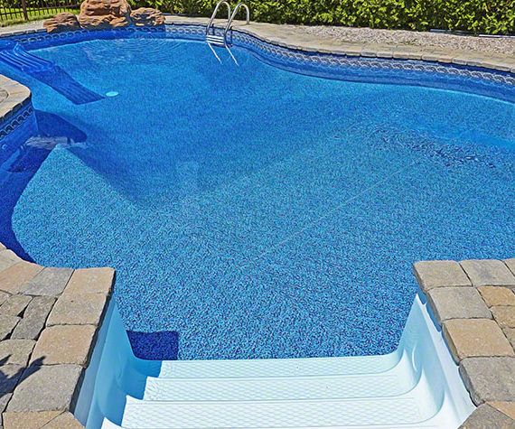 What Are The Pros And Cons Of Having Prefabricated Pools