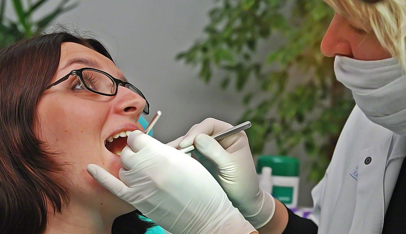 6 Warning Signs Of A Bad Dentist