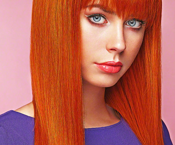 6 Hair Color Correction Tips You Should Know